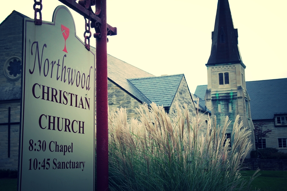 Northwood Christian Church