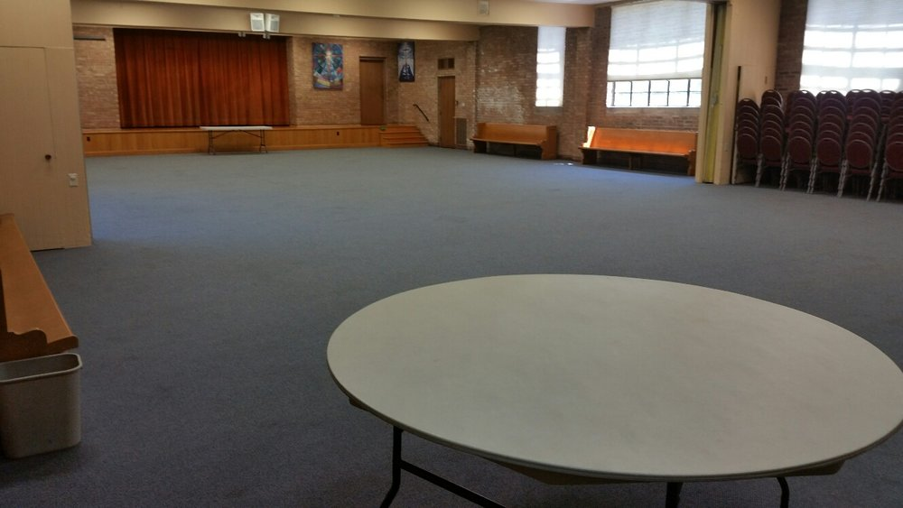 Fellowship Hall-view from table.jpg