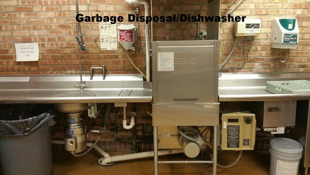 Commercial Kitchen-Dishwasher-Garbage Disposal.jpg