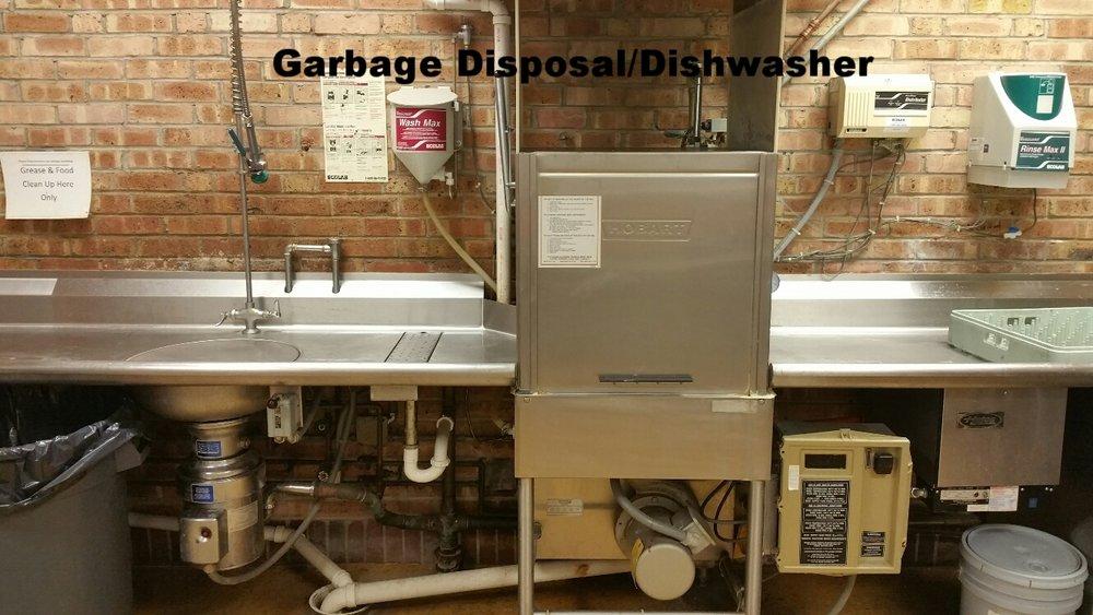 Commercial Kitchen-Dishwasher-Garbage Disposal2.jpg