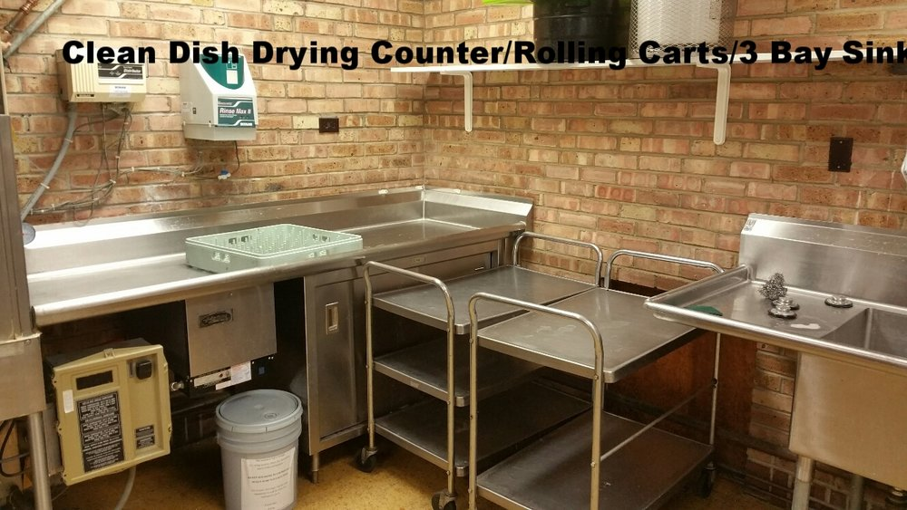 Commercial Kitchen-Rolling Carts.jpg