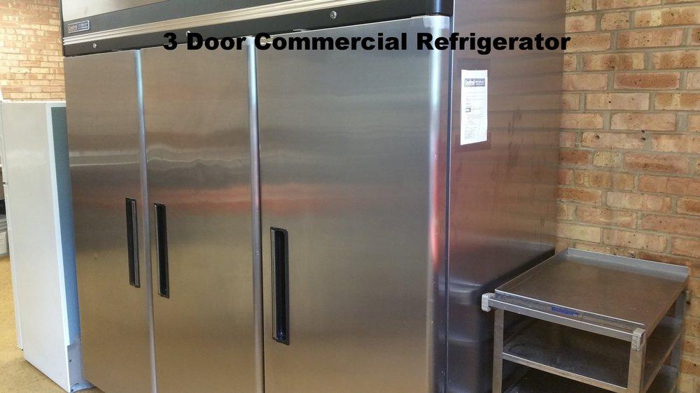 Refrigerator 3.jpg