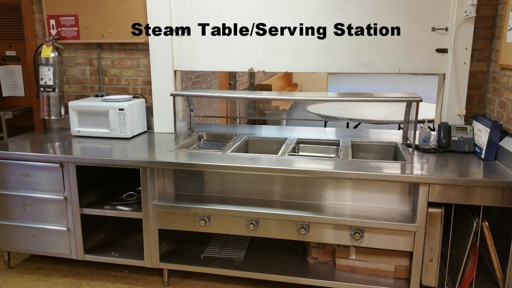 Commercial Kitchen-Steam Table-Service Counter.jpg