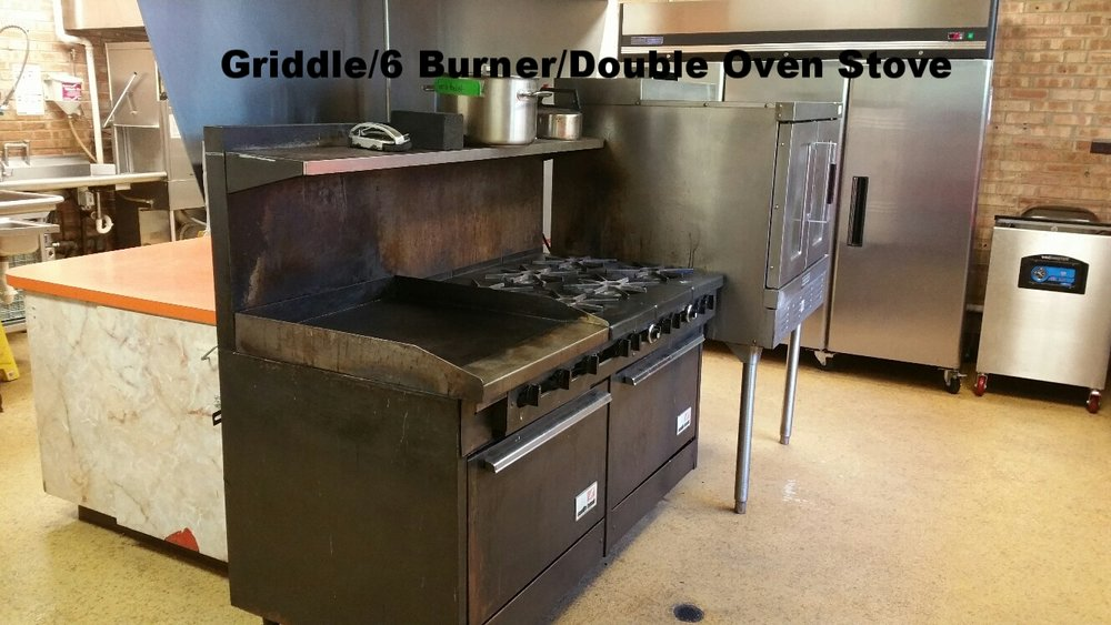 Commercial Kitchen-Stove.jpg