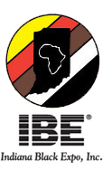 indiana-black-expo-logo.png