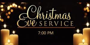 christmas-eve-service.jpg