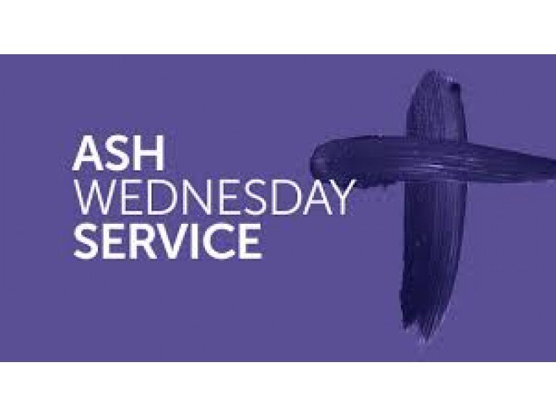 Ash Wednesday Service.jpg