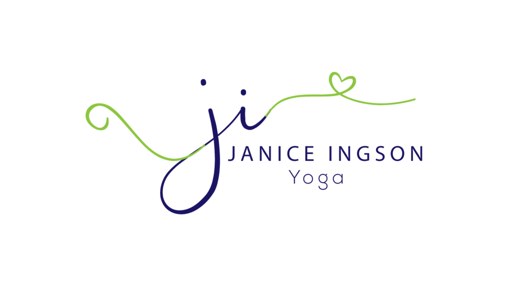 JaniceIngsonYogalogo.png
