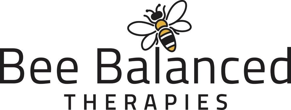 Bee Balanced Horizontal Logo.jpg