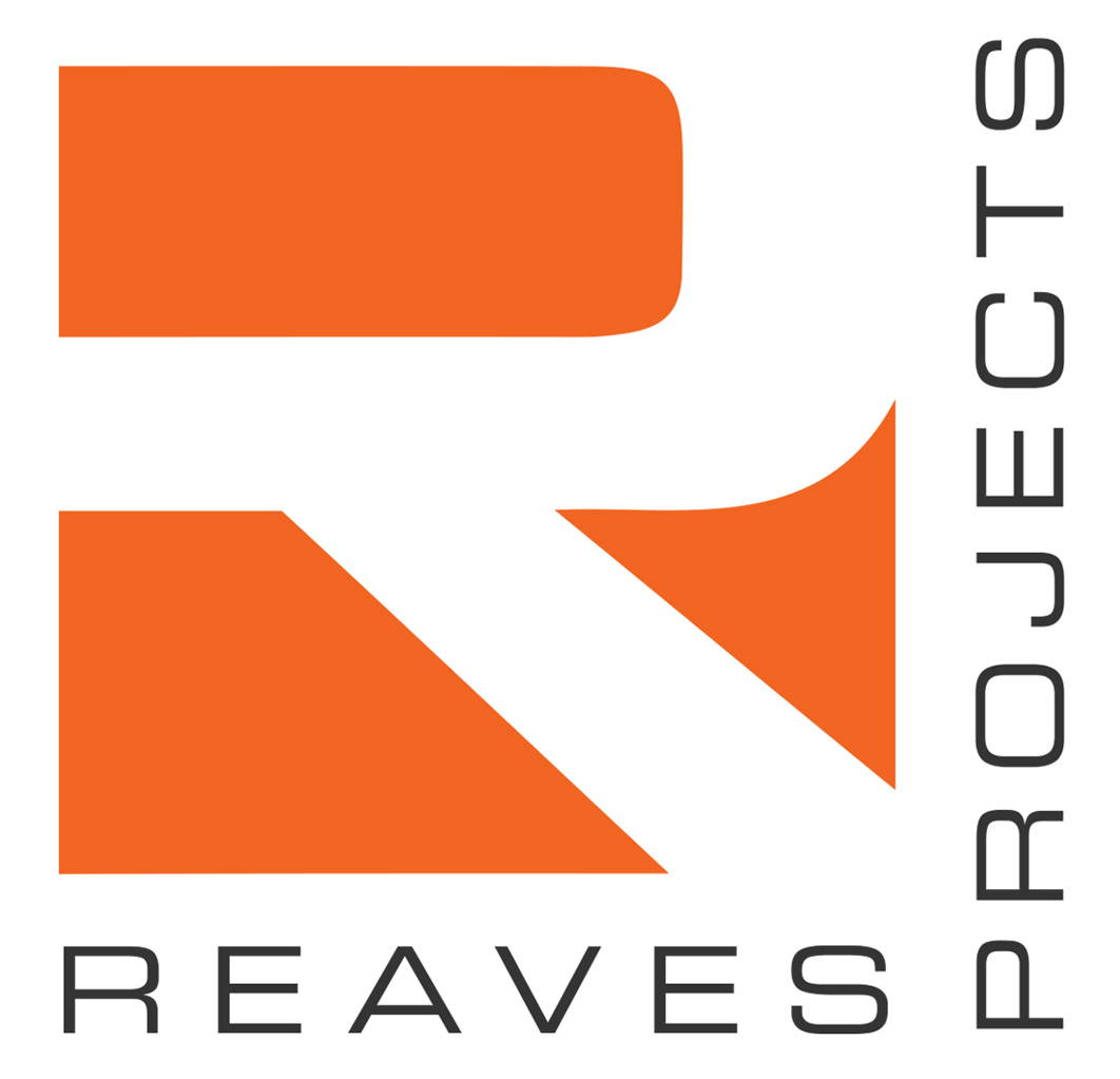 Reaves Projects