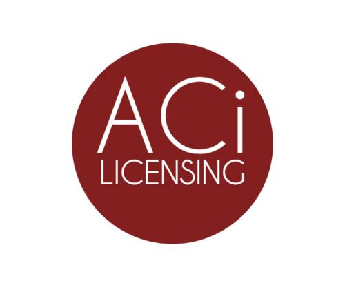 ACI logo v2.jpg