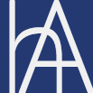 haas logo v3.jpg