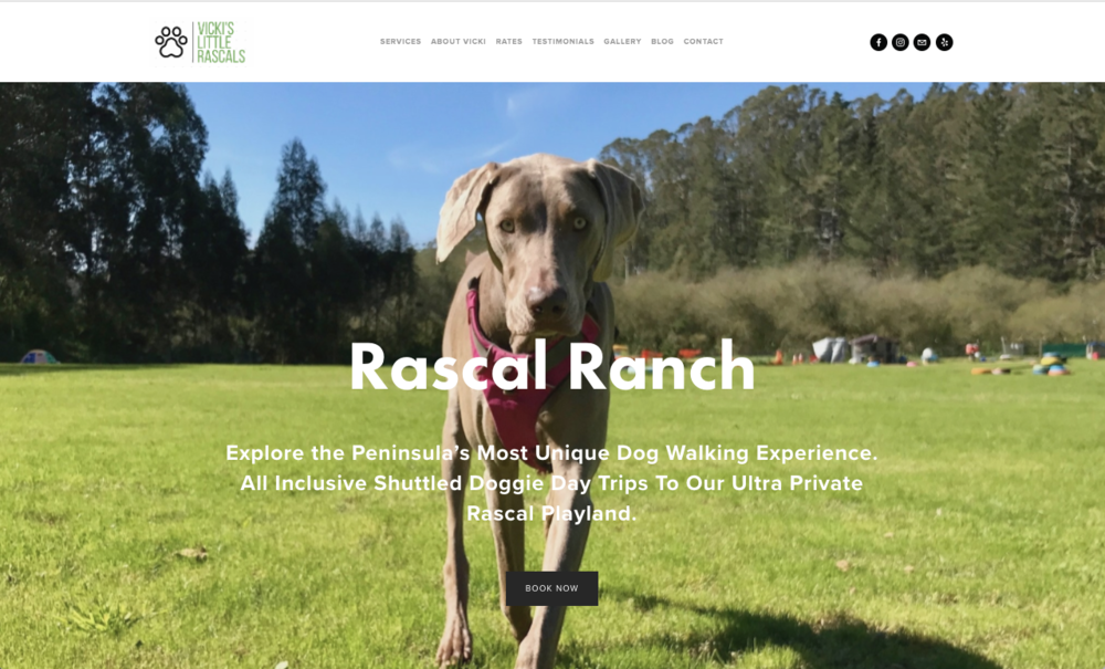 Rascal Ranch home.png