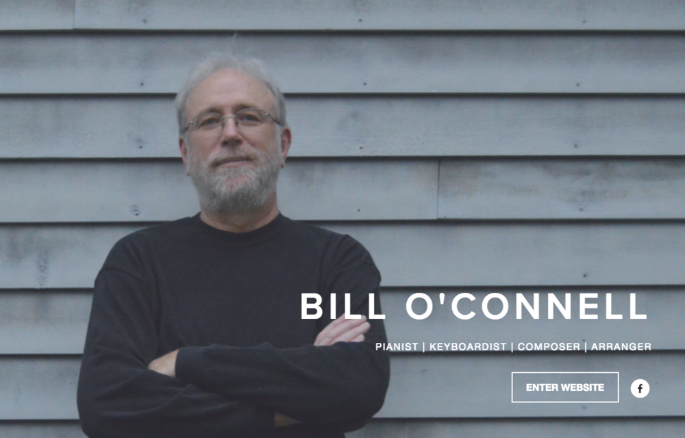 Bill OConnell home.png
