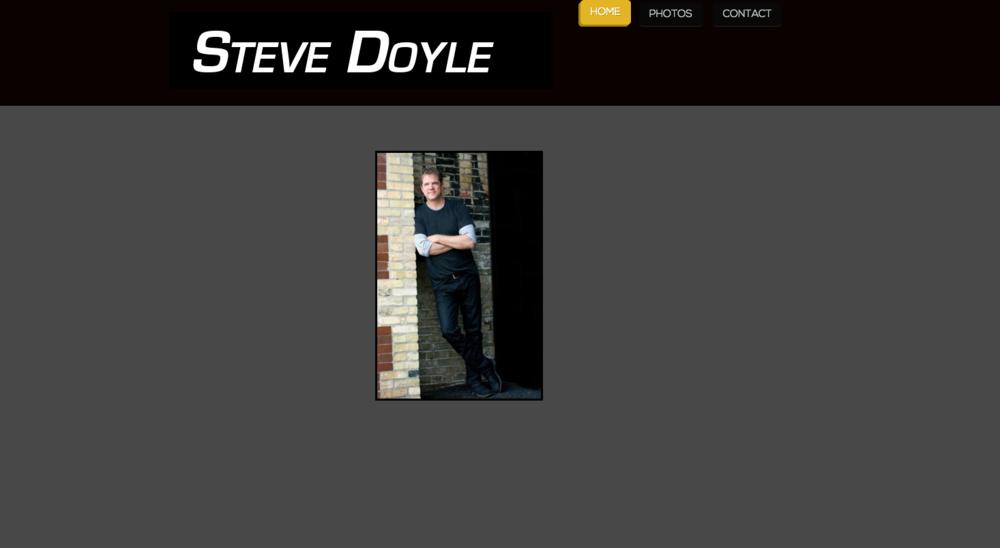 Steve Doyle old.png