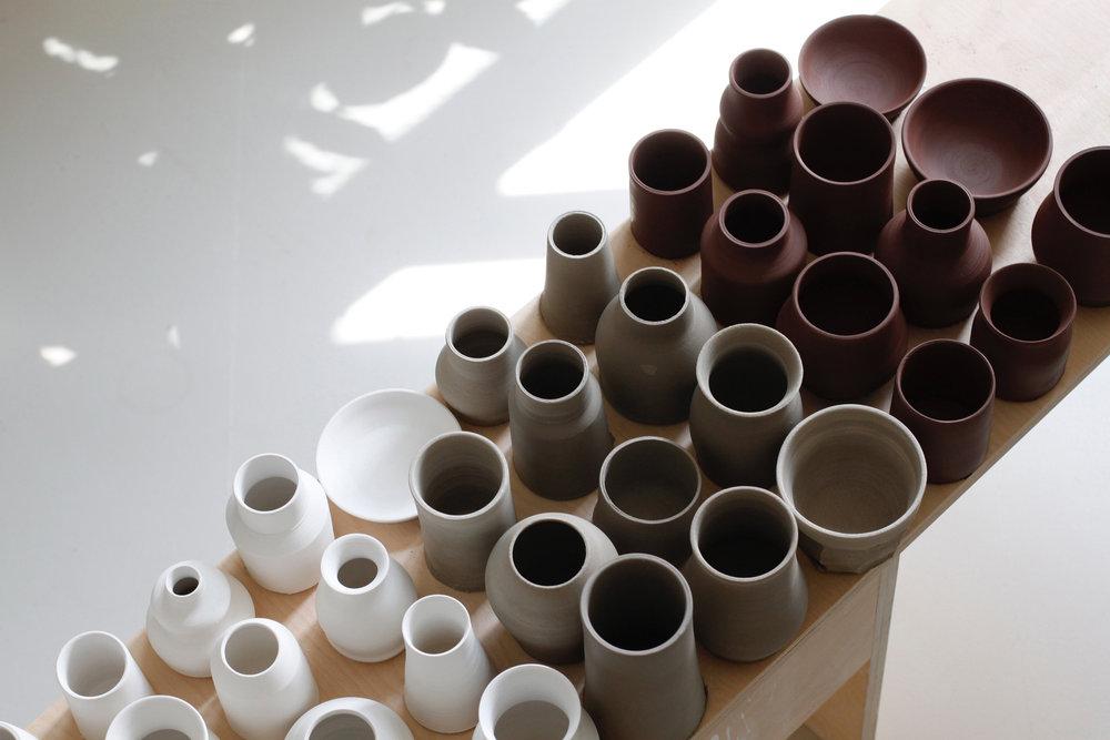 Elliott-Ceramics-2018.jpg