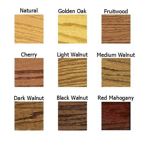 watco-danish-oil-color-chartd.jpg