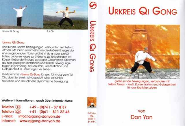 Qi Gong dvd.jpg