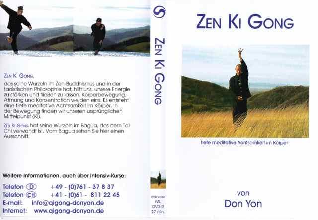Qi Gong dvd_0003.jpg