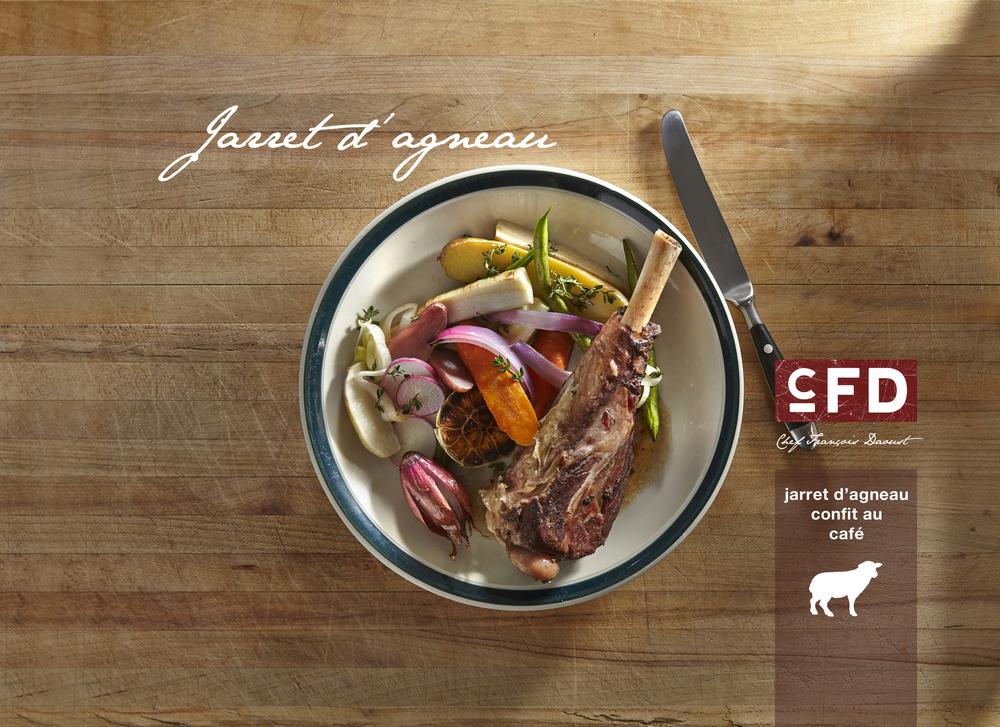 Chef Francois Daoust - jarret d'agneau confit au cafe.jpg