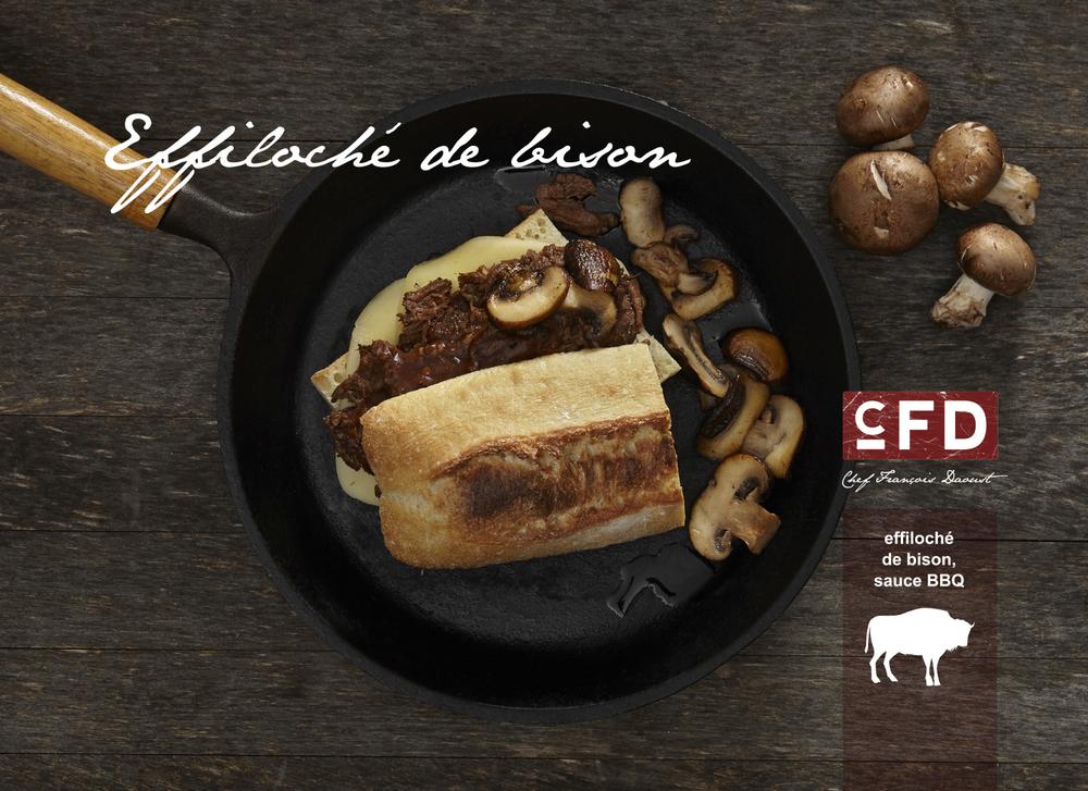 Chef+Francois+Daoust+-effiloche+bison+sauceBBQ.jpg