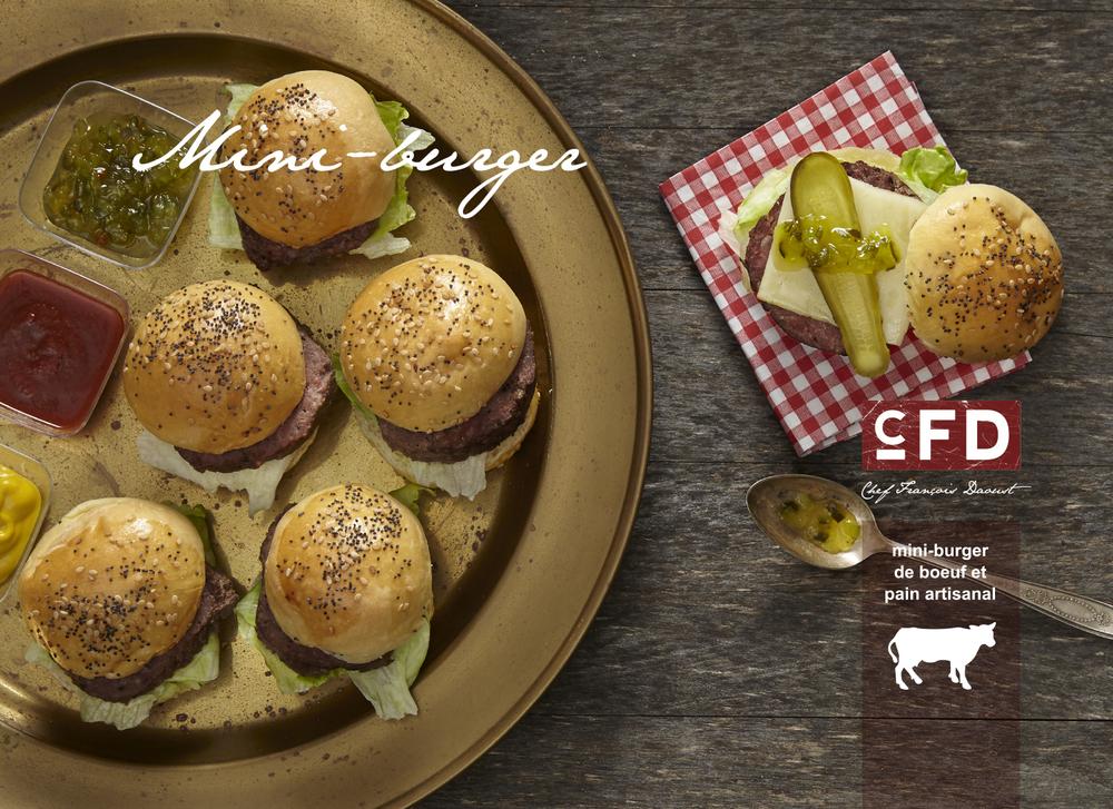 Chef+Francois+Daoust+-mini-buger+boeuf+pain-artisanal.jpg