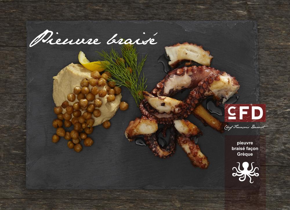 Chef+Francois+Daoust+-pieuve+braise+facon+greque.jpg