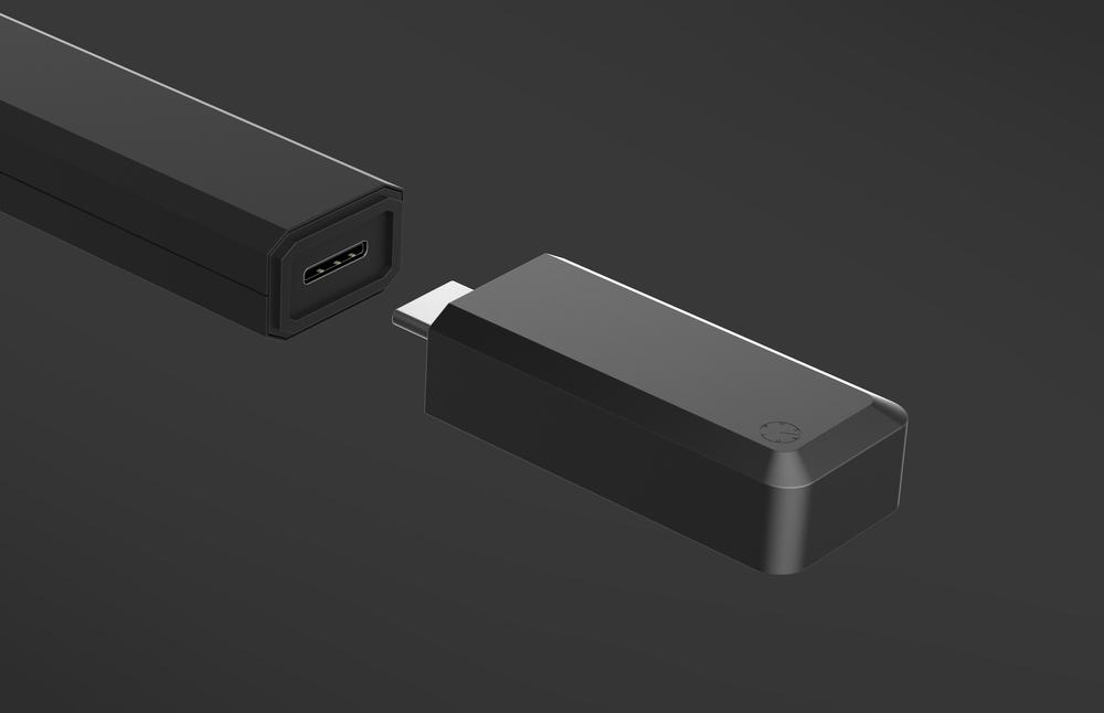 charge close.jpg