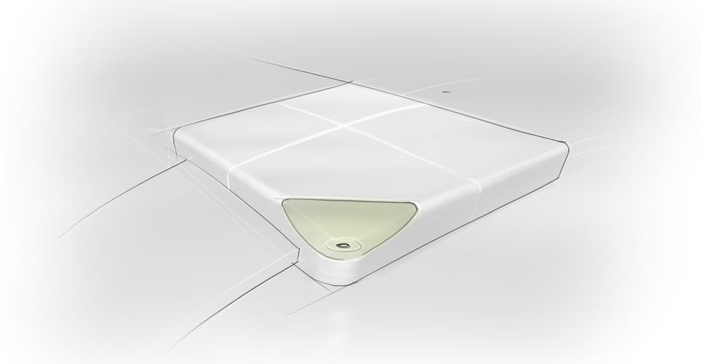 corner (1).jpg