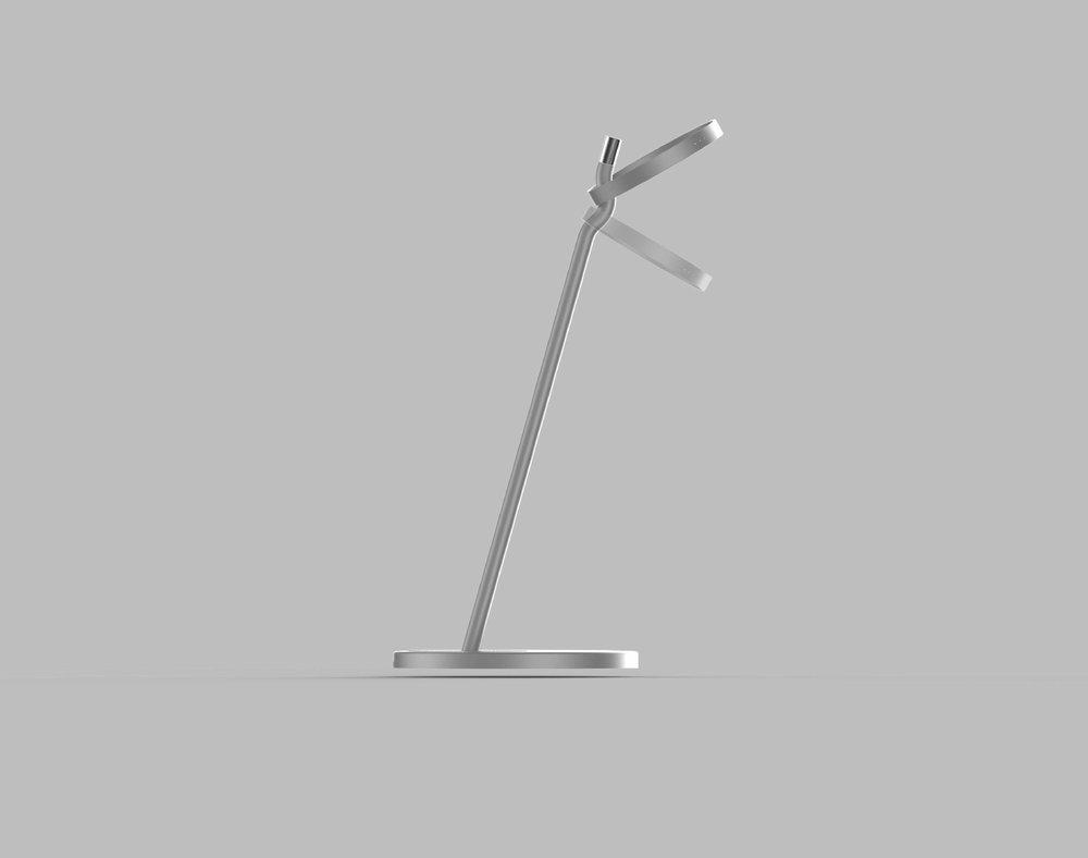 Lamp HEad Moving.jpg