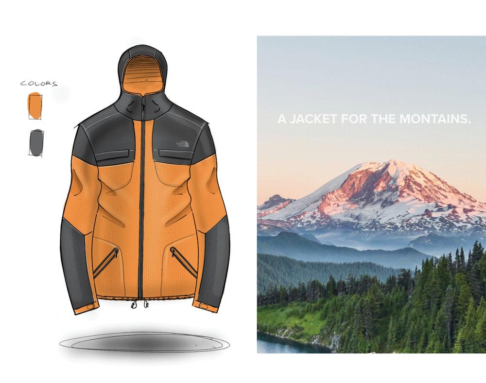 Jacket Render.jpg