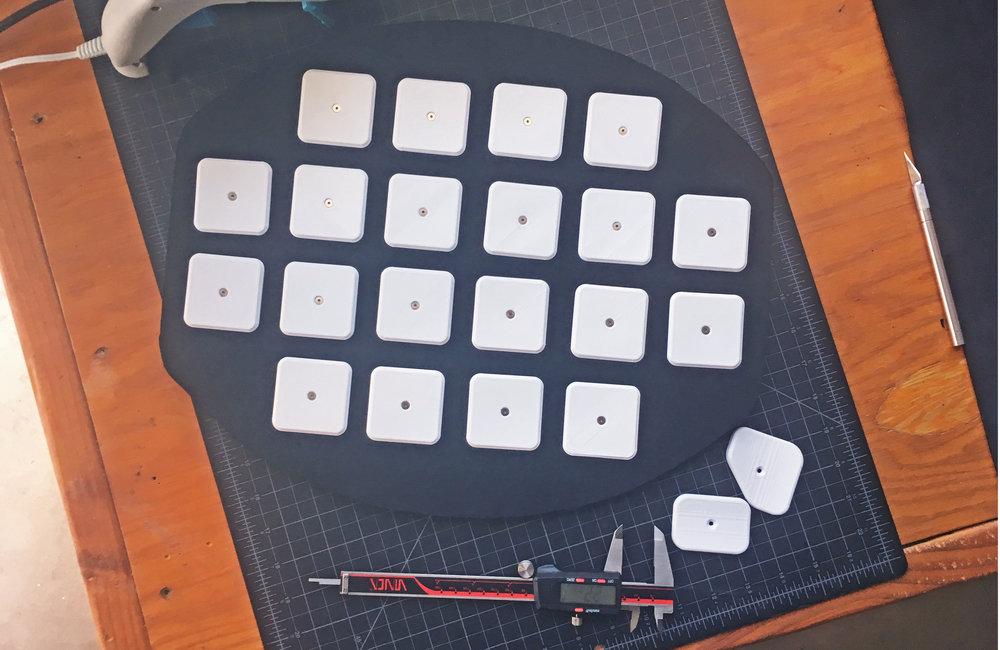 Refined Prototype 2.jpg