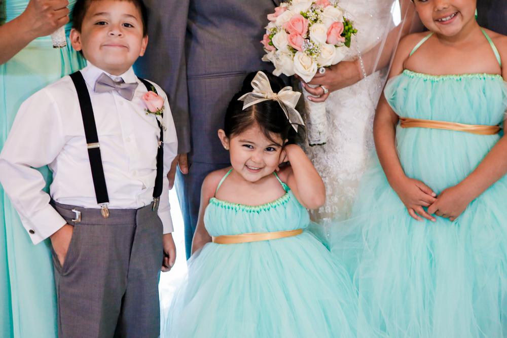 Wedding 271.JPG