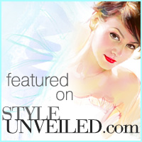 featured-badge-01
