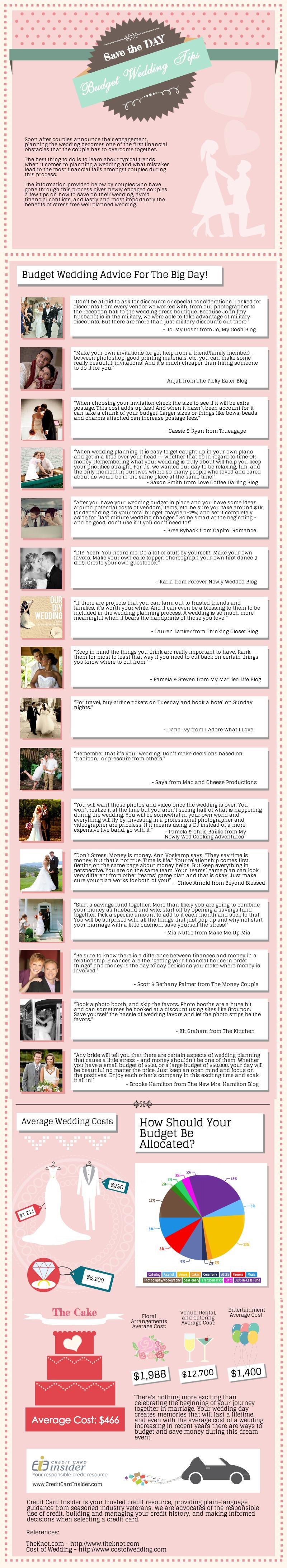 Wedding-Graphic-3
