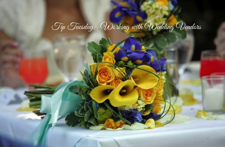 top_wedding_vendors_1