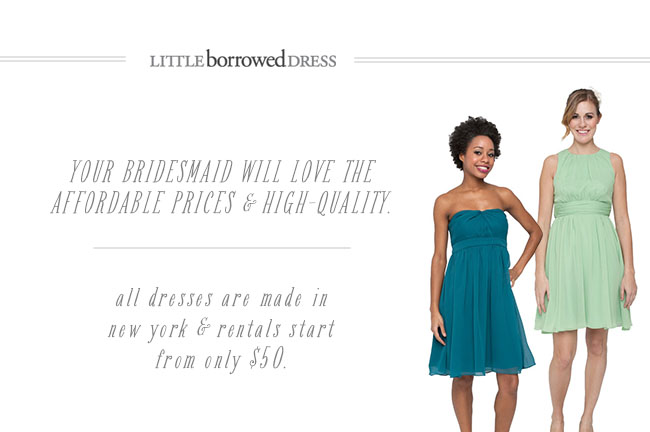 LittleBorrowedDress_03