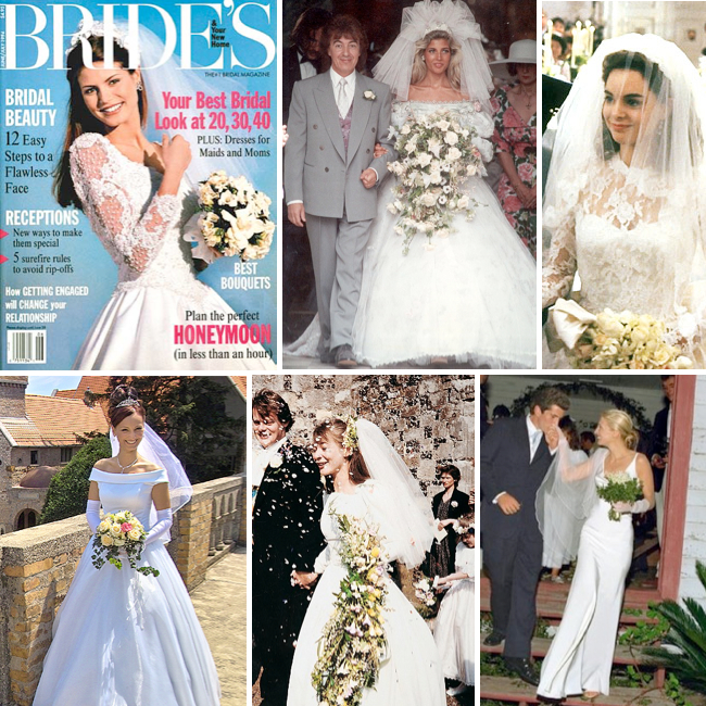 1990s-wedding-dresses.007
