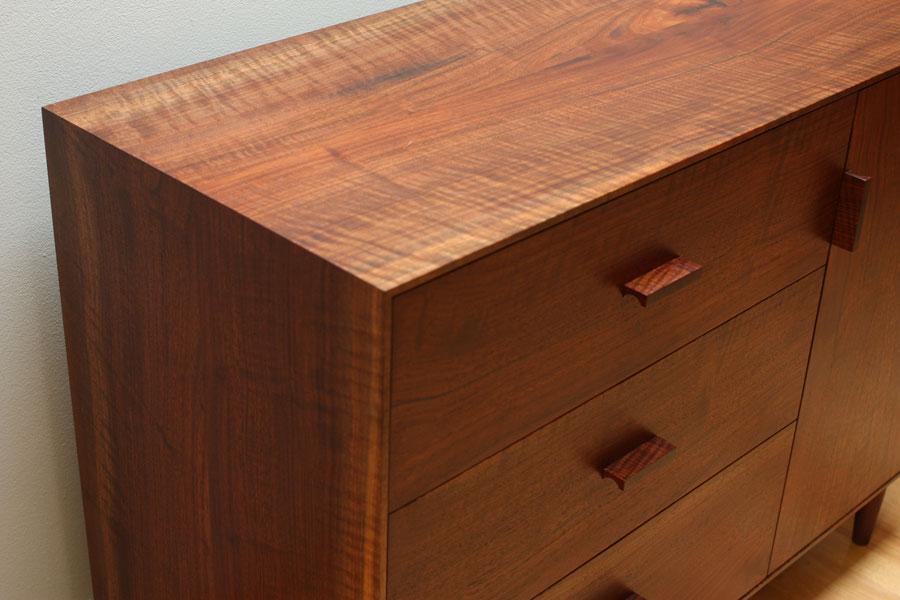 matthew peterson custom furniture