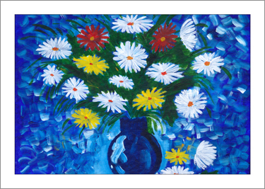 bluevase-greeting.jpg