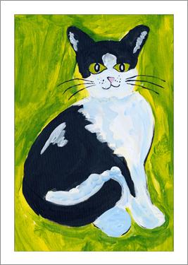 cat-greeting.jpg
