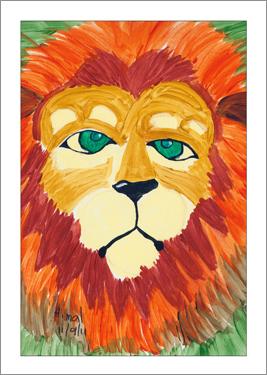 lion-greeting.jpg