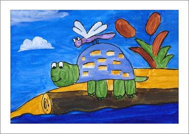 turtle-greeting.jpg