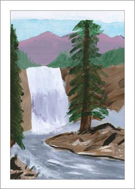 waterfall-greeting.jpg