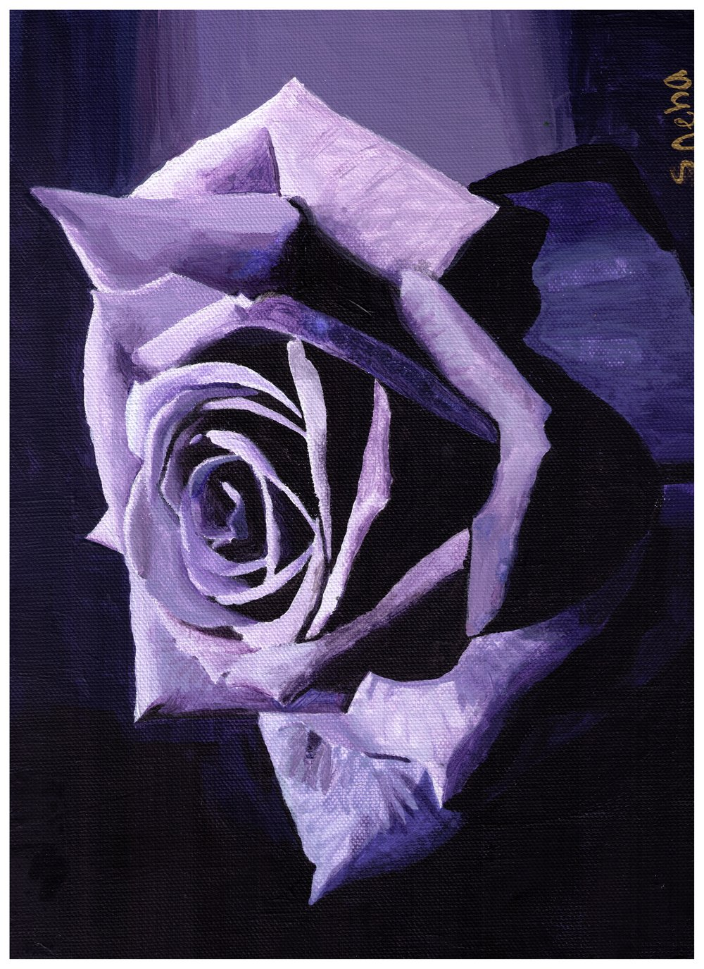 Sneha_purple-Rose.jpg