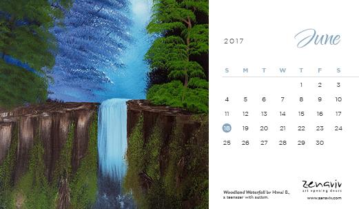 2017 Tt Cal Insert Genereic Hismal WEB6.jpg