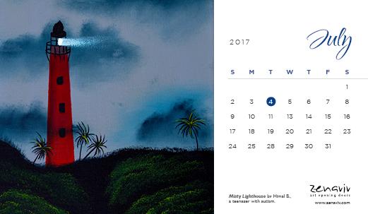 2017 Tt Cal Insert Genereic Hismal WEB7.jpg