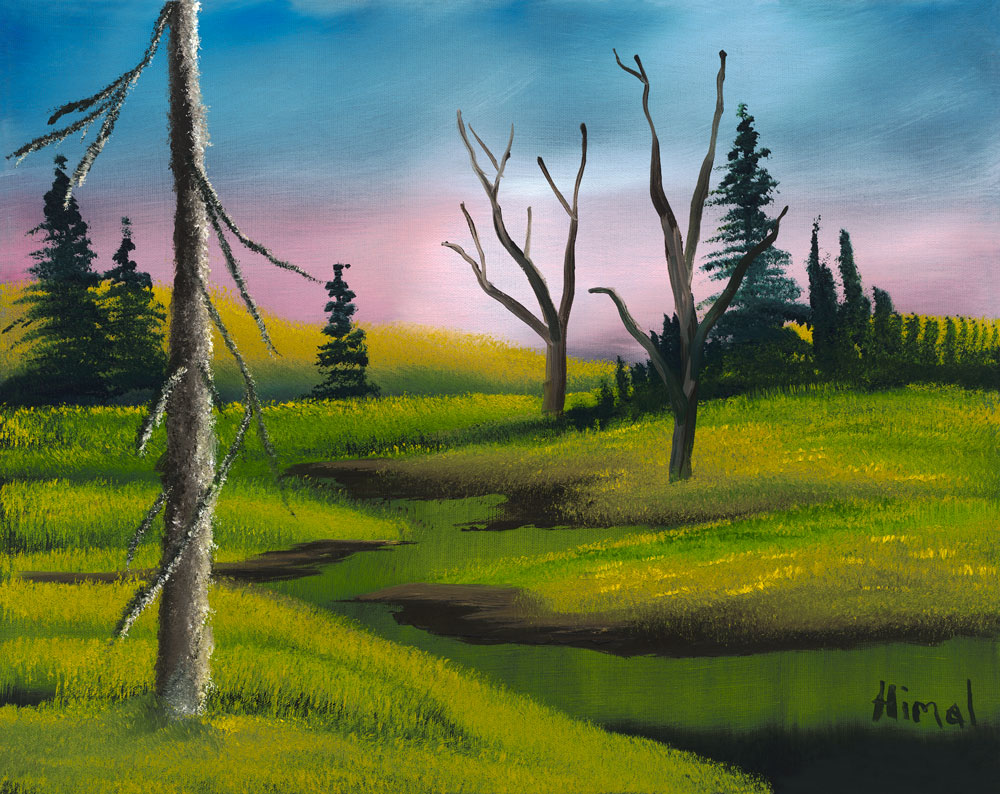 Green-Pastures.jpg