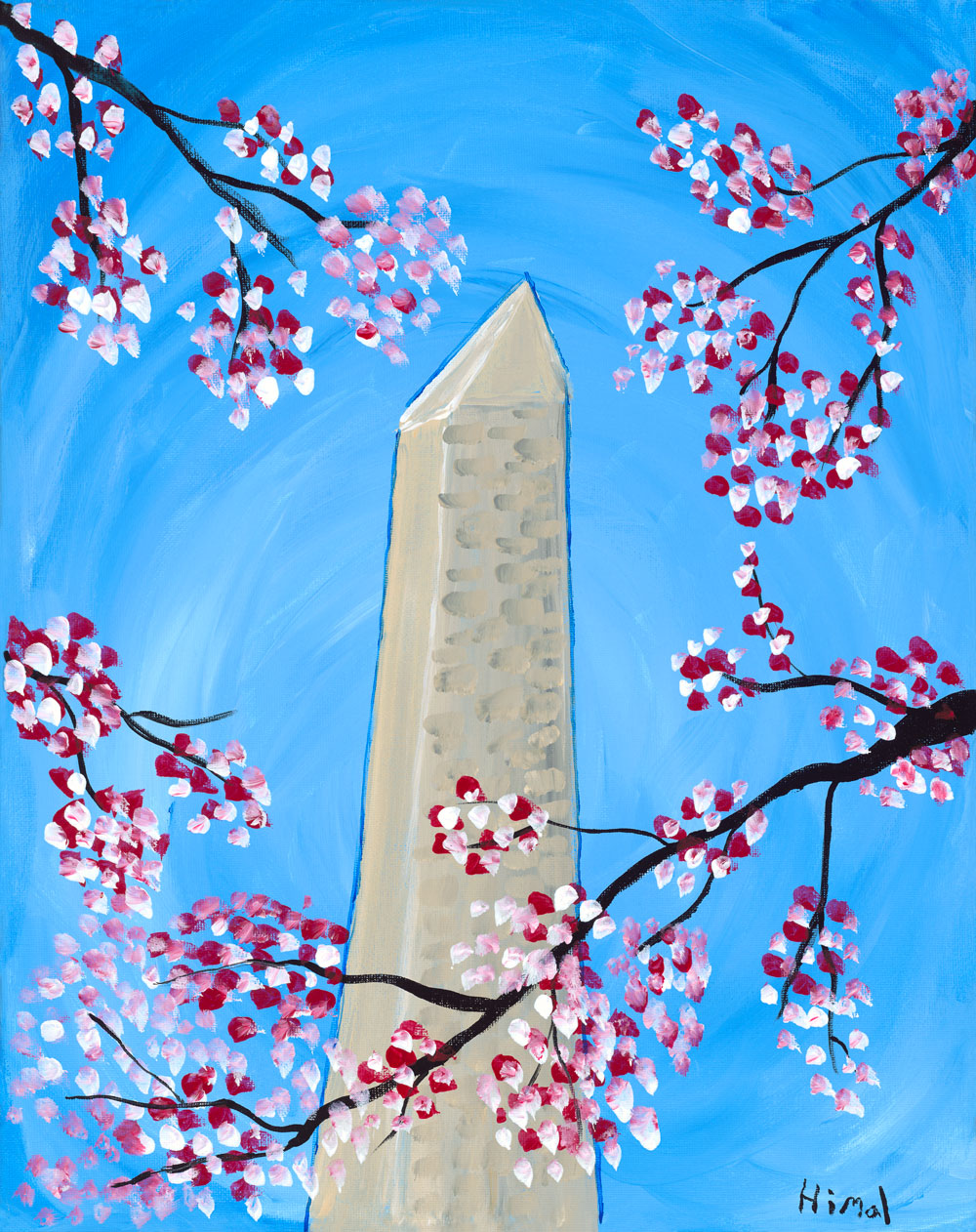 Washington-Monument.jpg