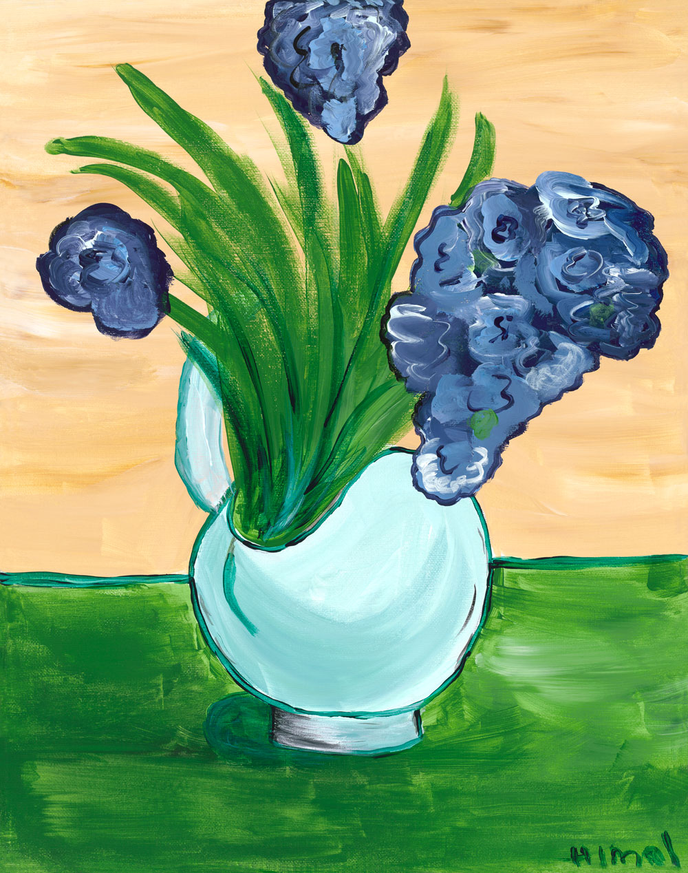 Blue-Bonnets-in-White-Vase.jpg